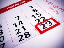 Leap Day 2020: आखिर फरवरी में 28 या 29 दिन क्यों होते हैं? जानिए इसके पीछे का साइंटिफिक रीजन