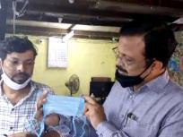 Dharavi की झुग्गियों से 250 में PPE Kit खरीदकर 2000 रुपये में बेच रहे मुनाफाखोर