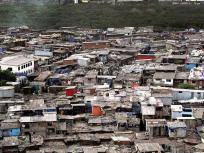 मुंबई: धारावी में कोविड-19 के 85 नए मामलों के साथ आंकड़ा 1327 पहुंचा