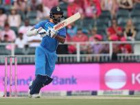 IND vs NZ, 1st ODI: पहले मैच में ही धवन के पास 'गोल्डन चांस', हो जाएंगे दिग्गजों की लिस्ट में शुमार
