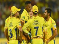 IPL 2020: सिर्फ 2 गेंद पर ही दे डाले 27 रन, धोनी के इस गेंदबाज ने बनाया शर्मनाक रिकॉर्ड