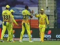 IPL 2020: ओपनिंग मैच में मुंबई की लगातार 8वीं हार, पहले मुकाबले में बने ये बड़े रिकॉर्ड