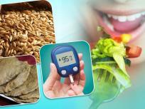 Diabetes: डायबिटीज के मरीज व्रत के दौरान इन 6 बातों का रखें ध्यान, कंट्रोल रहेगा ब्लड शुगर