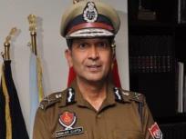 पंजाब के डीजीपी ने कहा- करतार में वो क्षमता है कि सुबह वहां किसी को भेजिए, शाम तक उसे आतंकवादी बना दिया जाएगा