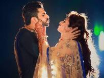 दिव्यांका-विवेक की शादी को हुए 5 साल पूरे, देखें कपल की वेडिंग एल्बम-Photos