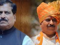 रेल राज्य मंत्री Suresh Angadi का Corona से निधन, PM Modi ने ट्वीट कर जताया दुख, AIIMS में थे भर्ती