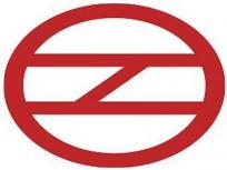 नागरिकता अधिनियम विरोधी प्रदर्शन, सुखदेव विहार मेट्रो स्टेशन के प्रवेश एवं निकास द्वार बंद