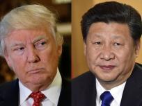 अमेरिका ने आसियान सदस्यों से काली सूची में रखी गई चीनी कंपनियों के साथ सौदे पर विचार करने को कहा