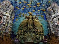 Gupt Navratri: आज से गुप्त नवरात्रि की शुरुआत, क्या है कलश स्थापना का शुभ मुहूर्त और पूजा विधि, जानिए