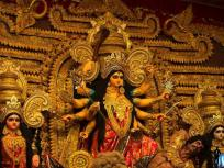 Navratri 2020:रोजसुबह करें मां अम्बे/दुर्गा की यहआरती, खुलेंगे सफलता के मार्ग