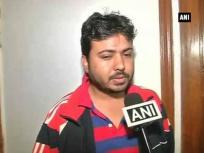 Delhi Elections: AAP उम्मीदवार का आरोप, पूर्व विधायक कपिल मिश्रा के कारण करावल नगर को हुआ नुकसान