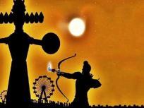 दशहरे पर कोरोना का साया : कहीं रामलीला हो रही रद्द तो कहीं रामकथा का डिजिटल प्रसारण चल रहा
