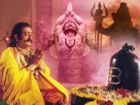 दशहरा स्पेशल: महाज्ञानी ब्राह्मण था राक्षस रावण, उसकी ये 5 सीख बदल सकती हैं किसी का जीवन