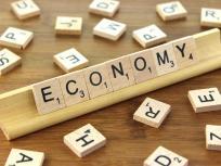 मूडीज,फिच के बादएसएंडपी का अनुमान, चालू वित्त वर्ष में भारतीय अर्थव्यवस्था में आएगी 9 प्रतिशत की गिरावट