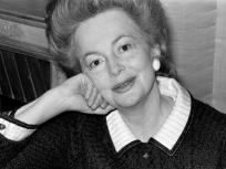 ऑस्कर पुरस्कार विजेता अभिनेत्री ओलिविया डी हैविलैंड का 104 साल की आयु में निधन