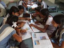 Budget 2020: पिछले साल शिक्षा का बजट था 1 लाख 25 हजार करोड़ रुपए, इस साल 5 से 8 फीसदी बढ़ने की उम्मीद