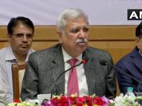 महाराष्ट्र विधानसभा चुनावः चुनाव आयोग ने दलों से कहा-बैलेट पेपर अब इतिहास,प्लास्टिक इस्तेमाल न कीजिए