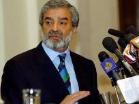 भारत Vs पाकिस्तान मुआवजा विवाद पर पीसीबी की 'धमकी', आपसी सहमति के दायरे से बाहर हो चुका है मामला