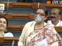 जब हमारे पास 'स्वच्छ भारत मिशन' है, तो क्या हमारे पास 'स्वच्छ हवा मिशन' नहीं हो सकता हैः काकोली