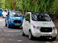 सरकार ने पहले से बैटरी लगे बिना इलेक्ट्रिक वाहनों की बिक्री और पंजीयन को दी मंजूरी, इससे वाहनों की लागत में आएगी कमी