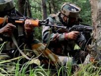 जम्मू-कश्मीर: बडगाम में CRPF पर आतंकियों का हमला, त्राल में भी मुठभेड़, एक आतंकी मारा गया
