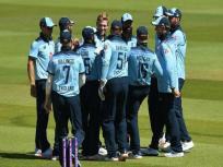 ENG vs IRE, 3rd ODI: इंग्लैंड की नजरें क्लीन स्वीप, आयरलैंड की पहली जीत पर, जानें दोनों टीमों में हो सकते हैं कौन से बदलाव