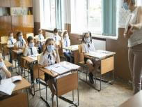 महाभारत और हिंदू धर्म को गलत तरीके के पेश करने का आरोप, इंग्लैंड के स्कूल ने मांगी माफी, विवादित वर्कबुक को हटाया