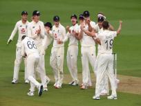 ENG vs PAK, 2nd Test: पहले दिन इंग्लैंड के गेंदबाजों का दबदबा, वर्षा प्रभावित पहले दिन आबिद अली की फिफ्टी