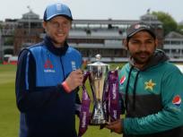 England Vs Pak: इंग्लैंड को बराबरी की टक्कर देने उतरेगा 'बेखौफ' पाकिस्तान, लॉर्ड्स में पहला टेस्ट