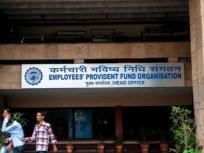 कर्मचारी भविष्य निधि संगठनःजून में नए पंजीकरण,6.55 लाख,मई में हुए थे 1.72 lakhs