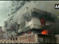 हरियाणा में बड़ा हादसा, बहादुरगढ़ की फैक्ट्री में धमाका, 3 लोगों की मौत, 26 घायल