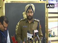 दिल्ली हिंसाः 106 अरेस्ट, 18 FIR,ड्रोन से निगरानी, पुलिस नेलोगों की मदद के लिए नंबर जारी किए