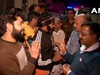 दिल्ली हिंसाः अब तक 24 की मौत, अधिकारी ने कहा-मारे गए लोगों के परिजनों को दो-दो लाख रुपये