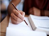 केरल: साक्षरता परीक्षा में ओडिशा की मजदूर को मिले 100 फीसदी अंक