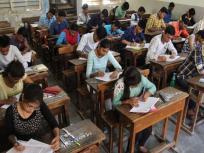 Rajasthan PTET 2020: राजस्थान पीटीईटी की परीक्षा का शेड्यूल बदला, अब 16 अगस्त को एग्जाम, जानें हर अपडेट
