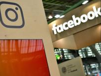 दुनियाभर में ठप रहा Facebook और Instagram, यूजर्स ने ट्वीटर पर लिए मजे