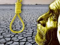 मोदी सरकार के पास प्रवासी मजदूरों की मौत व किसानों की आत्महत्या के आंकड़े नहीं