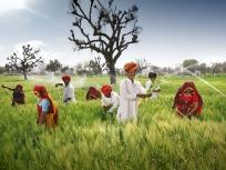 एन. के. सिंह का ब्लॉग: किसानों की कमर तोड़ सकती हैं गलत नीतियां