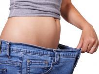 दिल्ली के लोगों का मोटापा बढ़ने का यह है सबसे बड़ा कारण