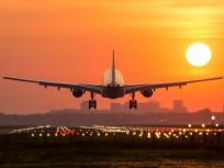 देश में दो महीने बाद फिर से शुरू हुईं घरेलू विमान सेवाएं, 630 उड़ानें रद्द हुईं