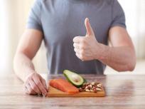 मर्द जरूर खायें ये 12 चीजें, थकान, कमजोरी, खून की कमी को भूल जाओगे, शरीर बनेगा ताकतवर