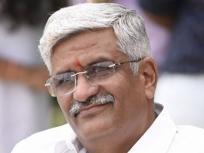 राजस्थान में BJP के बड़े नेता गजेंद्र सिंह शेखावत ने कहा- पायलट का पीछा करने में 'ऑटो पायलट मोड' में गहलोत सरकार