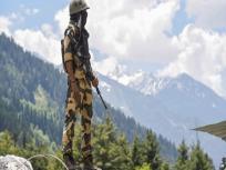 गलवान घाटी में शहीद हुए जवानों के परिजनों को सरकारी नौकरी देगी नीतीश सरकार