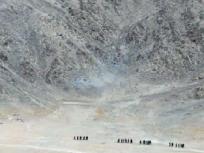 चीन ने आखिर माना गलवान घाटी में मारे गए थे उसके जवान, संख्या बताने से किया इंकार