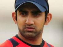 गौतम गंभीर का चौंकाने वाला बयान, भारत नहीं इस टीम को बताया वर्ल्ड कप जीतने का दावेदार