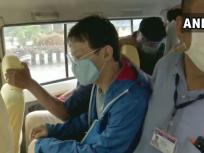 हैदराबाद पुलिस ने ऑनलाइन गेम रैकेट का किया भंडाफोड़, चीनी नागरिक सहित 4 लोग गिरफ्तार