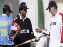 'हर कोई शामिल था': सौरव गांगुली ने किया खुलासा कैसे उन्हें भारतीय टीम से किया गया था बाहर