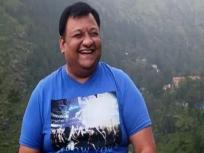 गौरव चंदेल मर्डर केस: हापुड़ पुलिस को मिली कामयाबी, 20 दिन बाद एक आरोपी गिरफ्तार, जानें पूरा मामला
