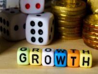 प्रमोद भार्गव का ब्लॉग: ग्राम आधारित अर्थव्यवस्था विकसित करने का समय