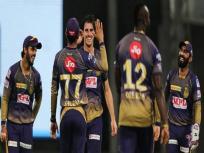 IPL 2020: पैट कमिंस की घातक गेंदबाजी देख खुश हुए शुभमन गिल, कुछ इस तरह बांधे तारीफों के पुल